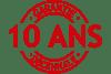 Entreprise de couverture 82 Tarn-et-Garonne